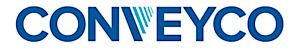 Conveyco's Company logo