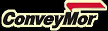 Conveymor's Company logo