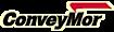 Barry Rau's Competitor - Conveymor logo