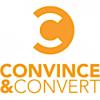 Convince & Convert's Company logo