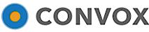 Convox's Company logo