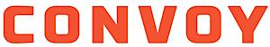 Convoy's Company logo