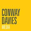 Conway Davies Media Business Affairs's Company logo