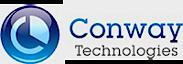 Conwaytechcorp's Company logo