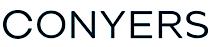 Conyers Dill & Pearman's Company logo