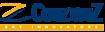 Conztanz SA Logo