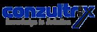 Conzultrix Nig's Company logo