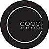 Coogi's Company logo