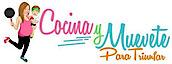 Cookandmove's Company logo
