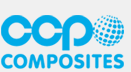 Cook Composites and Polymers's Company logo