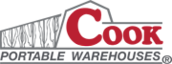 Cook Portable Warehouses's Company logo