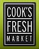 Cook's Fresh Market's Company logo