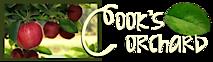 Cook's Orchard And Farm Market's Company logo