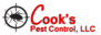 Cookspestcharlotte Logo