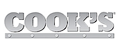 Cookscorrectional's Company logo