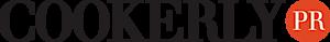 Cookerly's Company logo