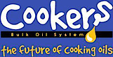Cookers Bulk Oil System's Company logo