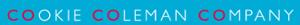 Cookie Coleman Collaborative's Company logo