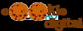 Cookie Digital's Company logo