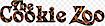 Cookie Zoo Logo