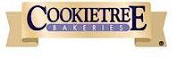 Cookietree Bakeries's Company logo