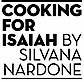 Cooking For Isaiah's Company logo