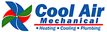 770Coolair's Company logo