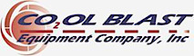 Cool Blast Equipment Company's Company logo