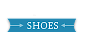 Cool Comfort Shoes: Body And Sole's Company logo