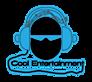 Cool Entertainment Dj Service - St. John's, Newfoundland Canada's Company logo