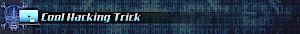 Cool Hacking Tricks's Company logo