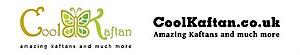 Cool Kaftans's Company logo