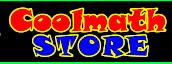Cool Math's Company logo
