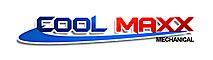 Cool Maxx Mechanical's Company logo