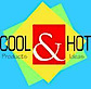 Cool Products & Hot Ideas's Company logo