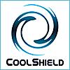 Cool Shield's Company logo