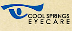 Coolspringseyecare's Company logo