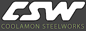 Coolamon Steelworks's Company logo