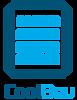 Coolbev - Innovative Solutions's Company logo