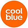 Werkenbijcoolblue, NL's Company logo