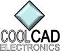 CoolCAD's Company logo
