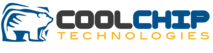 CoolChip Technologies's Company logo