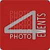 Cooldigitalphoto's's Company logo