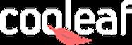 Cooleaf's Company logo