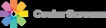 Cooler Screens's Company logo
