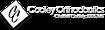 Ruth K. Kawakami, Dds, Ms's Competitor - Cooley Orthodontics logo