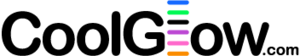 CoolGlow's Company logo