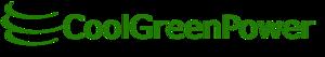 CoolGreenPower's Company logo