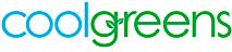 Coolgreens's Company logo