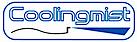 Coolingmist